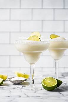 frozen margarita recipe isabel eats easy mexican recipes