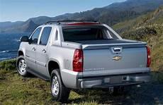 chevrolet avalanche 2020 2020 chevy avalanche rumors design return truck release