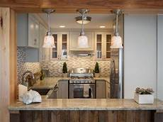 kitchen pictures from cabin 2013 diy network