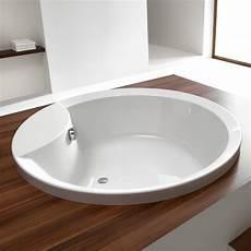 duschtrennwand für badewanne r 252 ckwand badewannen dekor