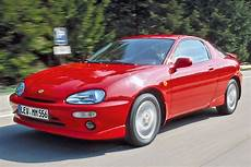 Mazda Mx 3 - emerging classic mazda mx 3 classics world
