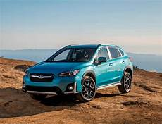 new 2019 subaru crosstrek khaki new concept 2019 subaru crosstrek hybrid review trims specs and