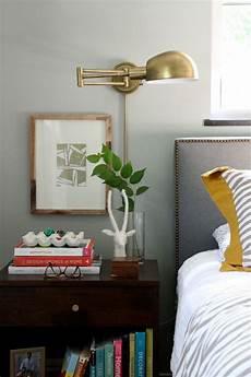 bedroom lighting design brass wall sconces bedrooms