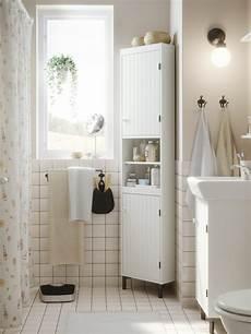 Ikea Small Bathroom Ideas Small Bathroom Design Ikea 1500x2000 768x1024 Iproperty