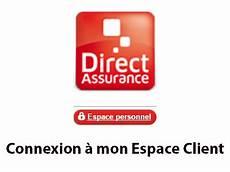 Acc 232 S 224 Mon Espace Client Direct Assurance
