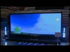 gr 246 223 ter fernseher der welt the world s largest tv
