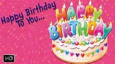 Gratis Malvorlagen Happy Birthday My Birthday Is Here Happy Birthday Song Songs For