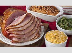 Albertsons Holiday Recipes   Dandk Organizer