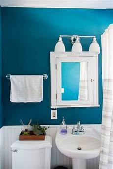 Apartment Bathroom Upgrades by 240 Best Images About Renovating On Backyard