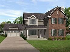house plans with detached garages detached garage included 22094sl architectural designs
