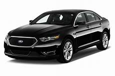ford taurus black 2014 ford taurus reviews and rating motor trend