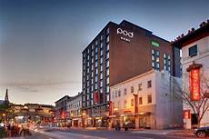 pod dc hotel 104 2 6 5 updated 2019 prices