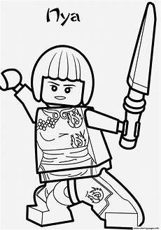 Lego Ninjago Ausmalbilder Neu Ausmalbilder Ninjago Neu Lego Ninjago Ausmalbild