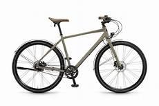 fuji singlespeed erfahrung winora talparo bike 2017