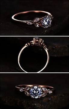 diamond wedding bands michael hill neither jewellery box klondike nor jewellery exchange hours