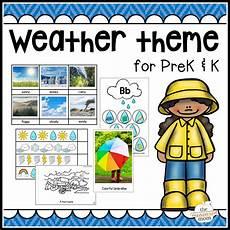 weather theme printables for preschool weather theme for preschool kindergarten the measured mom