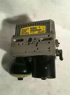 repair anti lock braking 2003 mercedes benz c class instrument cluster details about 2003 06 mercedes e350 e500 anti lock 0 265 960 029 brake pump abs mercedes