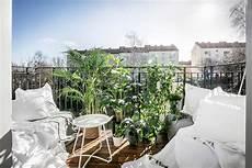 15 Ideen F 252 R Den Allersch 246 Nsten Balkon