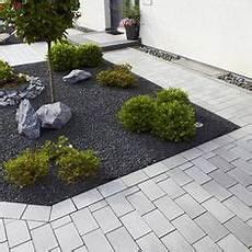 Die 39 Besten Bilder Vorgarten Modern Vorgarten