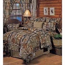 all purpose camouflage california king size sheet set by