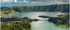 Beste Reisezeit Madeira Infos Zum Klima Und Den Temperaturen