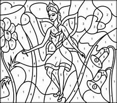 color by number princess coloring pages 18139 color by number pages princess printable color by number page princess