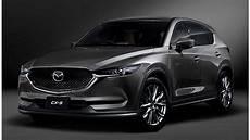 2019 Mazda3 Factory Kit And Mx 5 Carbon Fibre Top