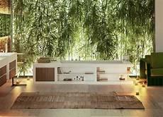 top 10 interior design trends 2019 torsten m 252 ller