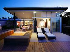 modern contemporary house design idea de 12 most amazing small contemporary house designs