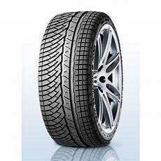 1x winterreifen michelin pilot alpin pa4 245 45 r17 99v xl