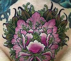 35 above the vag tattoos tattoo ideas artists and models