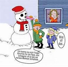 Lustige Malvorlagen Weihnachten Kostenlos Lustige Bilder Whatsapp Kostenlos Herunterladen Ausmalbilder