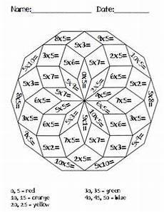 free multiplication color by number worksheets grade 3 4753 multiplication color by number free printable coloring pages free coloring pages mazes or