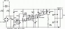 circuit diagram generator avr voltage regulator for synchronous generator