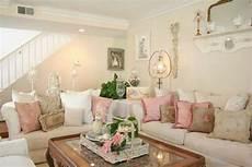 decoration interieur style anglais osez une d 233 co de style anglais actualit 233 s seloger