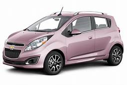 Selling Cars To Millennials Quirky Models Flashy Colors