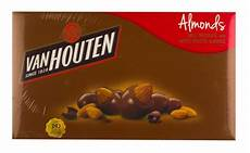 Coklat Houten Reviews Dan Manfaatnya