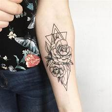 Tattoos Unterarm Frauen - image result for forearm tattoos for