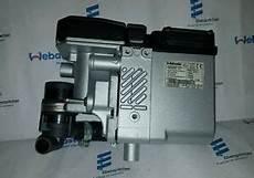 webasto thermo top c diesel water heater with water pump boat motorhome warra ebay