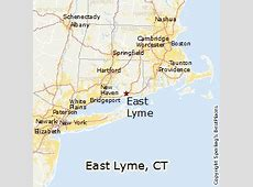 weather in east lyme connecticut 06333 fahrenheit