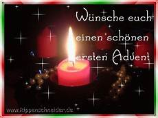 Wünsche Zum Advent - advent animated images gifs pictures animations 100