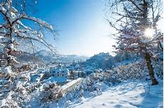 see more this winter travel to europe ave huffpost
