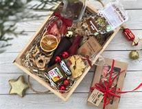 новогодние подарки для детей по потере кормильца