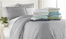 how to buy bed sheets that feel like a dream overstock com