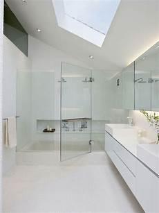 Modern Attic Bathroom Ideas modern attic bathroom design