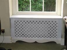 Alte Heizkörper Verschönern - radiator cover diy with an dresser repurposed and
