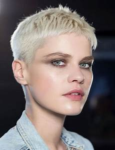 very short pixie haircut tutorial images for glorious 2017 2018 page 3 hairstyles