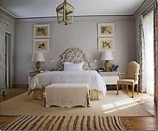 grau beige wandfarbe grey rooms design sensibility