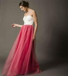 robe demoiselle d honneur 30 robes pour un mariage en 2016