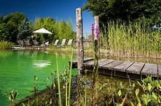 Location De Vacances G 238 Te La Jument Verte Aix Les Bains